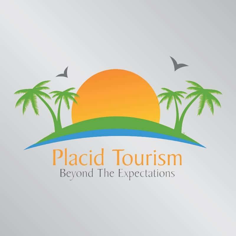 Placid Tourism