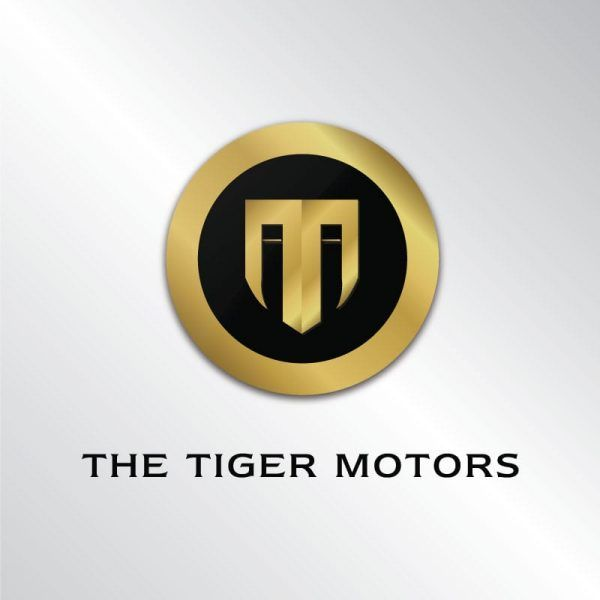 The Tiger Motors