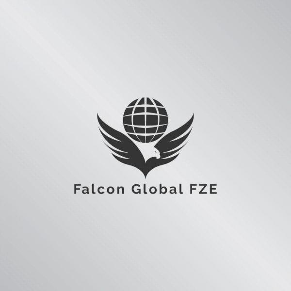 Falcon Global FZE