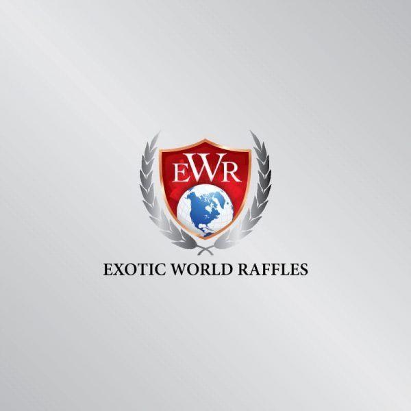 Exotic World Raffles