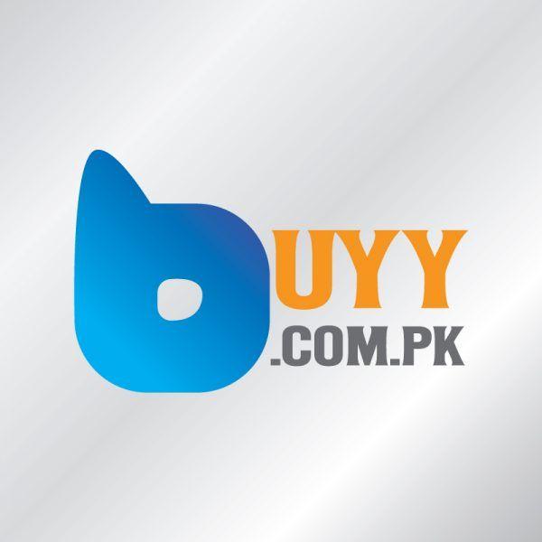 Buyy.com.pk