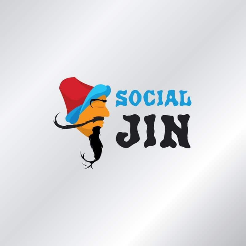 Social Jin